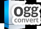 Ogg Convert Logo