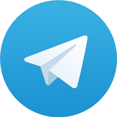 How to send fail2ban notification with Telegram (telegram