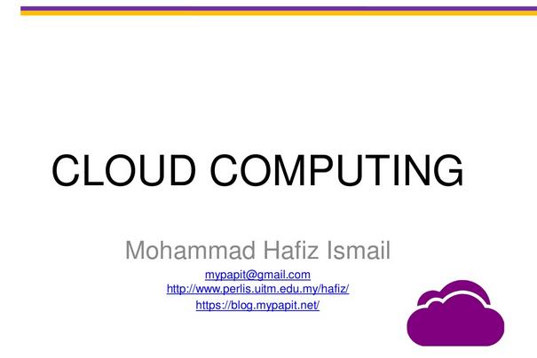 cloud-computing-mypapit
